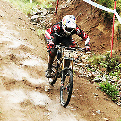 Mountain Biking | UCI World Cup | 10 June 2012