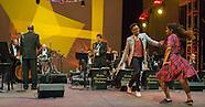071115 Harlem Renaissance Orchestra