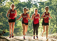 SPS Cross Country 5Oct19