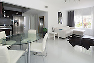 Affordable Contemporary Refurbished SoBe 1BR