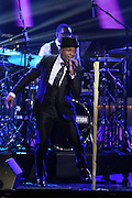 January 12, 2013- Washington, D.C- Recording Artist Mint Condition perform at the 2013 BET Honors held at the Warner Theater on January 12, 2013 in Washington, DC. BET Honors is a night celebrating distinguished African Americans performing at exceptional levels in the areas of music, literature, entertainment, media service and education. (Terrence Jennings)