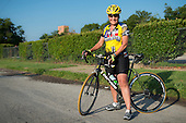 2014 07-05 Tour de Fort Worth NYT