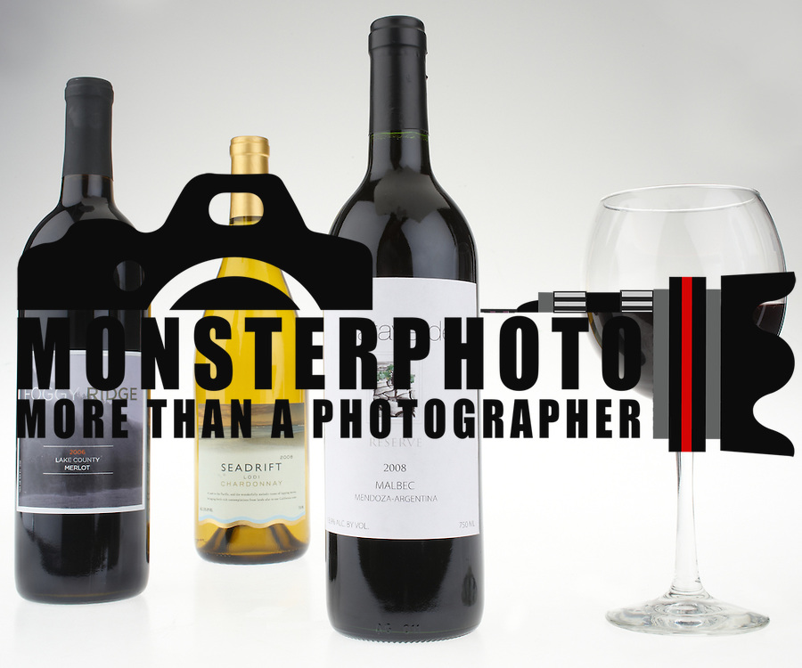 The Dancing River Chardonnay is a buttery wine bursting with ripe, sunny fruit. The Red Bird Merlot is an easy-to- drink medium-bodied red, with delicious plum and berry flavors. The Foggy Ridge Cabernet is full of black currant, black cherry & plum notes