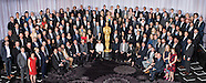 88th Oscar Nominees Group Photo