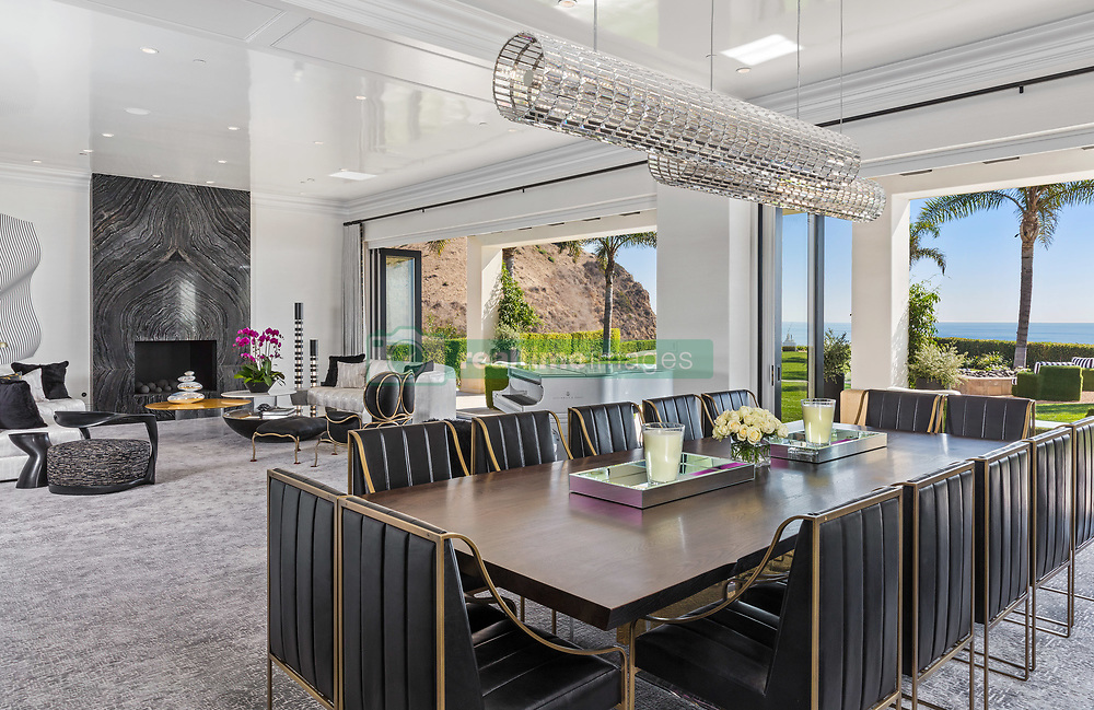 EXCLUSIVE: Kylie Jenner paying $450k per month to rent $19,000,000 Malibu Mansion previously owned by Yolanda Hadid. 17 May 2019 Pictured: Kylie Jenner paying $450k per month to rent Malibu Mansion. Photo credit: MEGA TheMegaAgency.com +1 888 505 6342