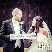 Wedding - Carly and Ben Low Res 14.09.2014