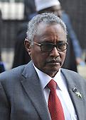 2012_02_23_Somalia_SSI
