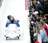 2009 Bobsled