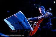 Matt Haimovitz 2009