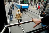04 Stadtleben