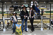 WRHR 18 Ranch Rodeo