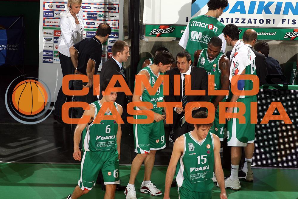DESCRIZIONE : Treviso Eurolega 2006-07 Benetton Treviso Eldo Napoli <br />GIOCATORE : Blatt Mordente<br />SQUADRA : Benetton Treviso <br />EVENTO : Eurolega 2006-2007 <br />GARA : Benetton Treviso Eldo Napoli <br />DATA : 07/12/2006 <br />CATEGORIA : Ritratto<br />SPORT : Pallacanestro <br />AUTORE : Agenzia Ciamillo-Castoria/G.Ciamillo