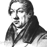 RIEMER, Friedrich Wilhelm