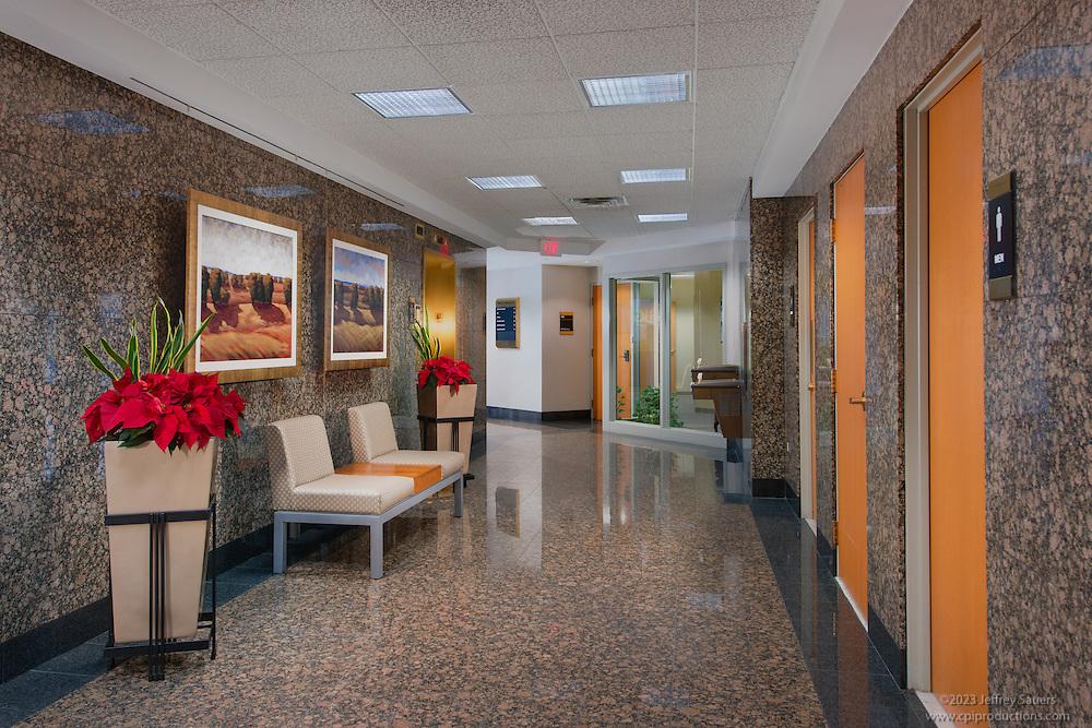 interior design frederick md