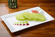 Restaurant and Food Photography at Various Restaurants