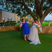 BRIDES MAIDS ...