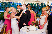 Weddings, Grand Cayman, Cayman Islands by photographer Courtney Platt