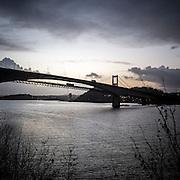 Varodd bridgeses.