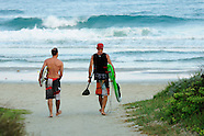 surfing the kibbutz 19/08/2014