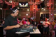 DJ Expo 2005