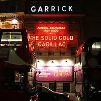 2004_12_23_london