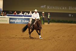HAWA SARQUIS Alberto, Better Not Rest<br /> Kentucky - Alltech FEI WEG 2010<br /> /Stefan Lafrentz