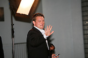 Dave Lieberman arrives at the First Food Network Awards Show at the Jackie Gleason Theater  of the Performing Arts, in Miami, FL on  Feb 23, 2007.  (Photo/Lance Cheung) <br /> <br /> PHOTO COPYRIGHT 2007 LANCE CHEUNG<br /> This photograph is NOT within the public domain.<br /> This photograph is not to be downloaded, stored, manipulated, printed or distributed with out the written permission from the photographer. <br /> This photograph is protected under domestic and international laws.