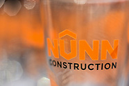 Nunn Construction 35th Anniversary