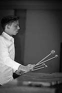 100916 M Ollman Instrument Shots