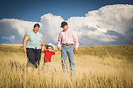 Cheyenne Regional Medical Center Portraits - TV Commercial