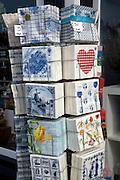 Gift cards Delft, Netherlands