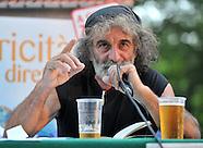 2011/07/22 Mauro Corona