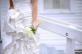 Ruhland Sebrell Wedding