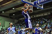 DESCRIZIONE : Sassari Lega A 2012-13 Dinamo Sassari Lenovo Cant&ugrave; Quarti di finale Play Off gara 1<br /> GIOCATORE : Alex Tyus<br /> CATEGORIA : Tiro<br /> SQUADRA : Lenovo Cant&ugrave;<br /> EVENTO : Campionato Lega A 2012-2013 Quarti di finale Play Off gara 1<br /> GARA : Dinamo Sassari Lenovo Cant&ugrave; Quarti di finale Play Off gara 1<br /> DATA : 09/05/2013<br /> SPORT : Pallacanestro <br /> AUTORE : Agenzia Ciamillo-Castoria/M.Turrini<br /> Galleria : Lega Basket A 2012-2013  <br /> Fotonotizia : Sassari Lega A 2012-13 Dinamo Sassari Lenovo Cant&ugrave; Play Off Gara 1<br /> Predefinita :