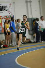 BMJ's -indoor 2007