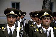 Tajikistian