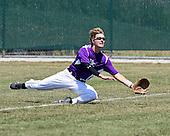 Indiana Elite Baseball All-Stars 2012