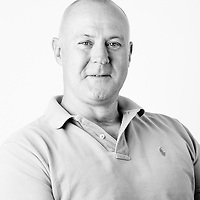 Paul White, Army - Royal Engineers, 1979-1990, Corporal, Northern Ireland. Paul recently retired from the Police Force and now lives abroad with his wife.
