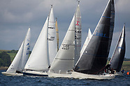 Largs Regatta Week 2017