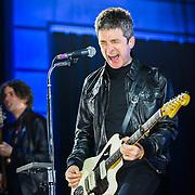 Noel Gallagher @ The Anthem 02/12/2018