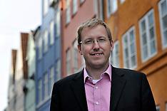 20120412 Tom Vile Jensen, Danske Revisorer, FSR