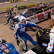 April 28, 2012:  during the Capital City 400 at Richmond International Raceway, Richmond, VA. (Credit Image: © Kostas Lymperopoulos/Cal Sport Media)