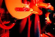 © Naki Kouyioumtzis/ PYMCA<br />Hardcore, Metal band, Capdown @ The Forum, Kentish Town, London, 2004