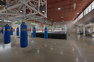 Bald Eagle Recreation Center DC Photography