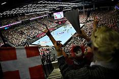 20151211 Danmark-Montenegro, IHF Women Handball World Championship