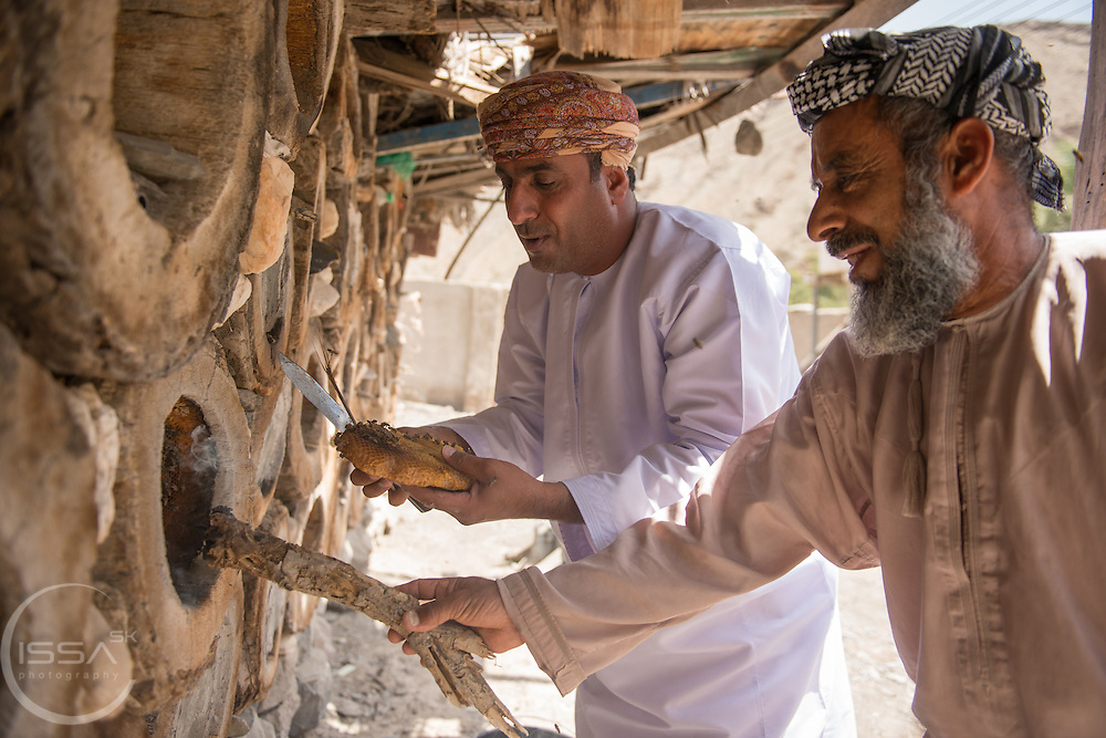 Oman, Wadi Bani Auf, Bee Keepers, Bees, Bee hives, Traditonal method, Honey, Honey Bees, nature, Natrual