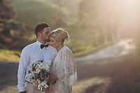 styled wedding photoshoot on the coromandel at stone terrace wedding venue hotwater beacy felicity jean photography stone terrace wedding photos