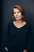 Claudia Sieglinde Hoyda (©HEIN Photography)