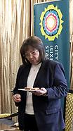 Patricia de Lille quits as Cape Town Mayor - 5 Aug 2018