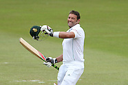 Cricket - South Africa v India 2nd Test DBN Day 4